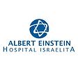 Albert Einstein Andrologia