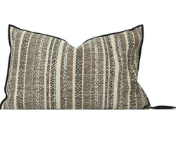 Coussin Nomade