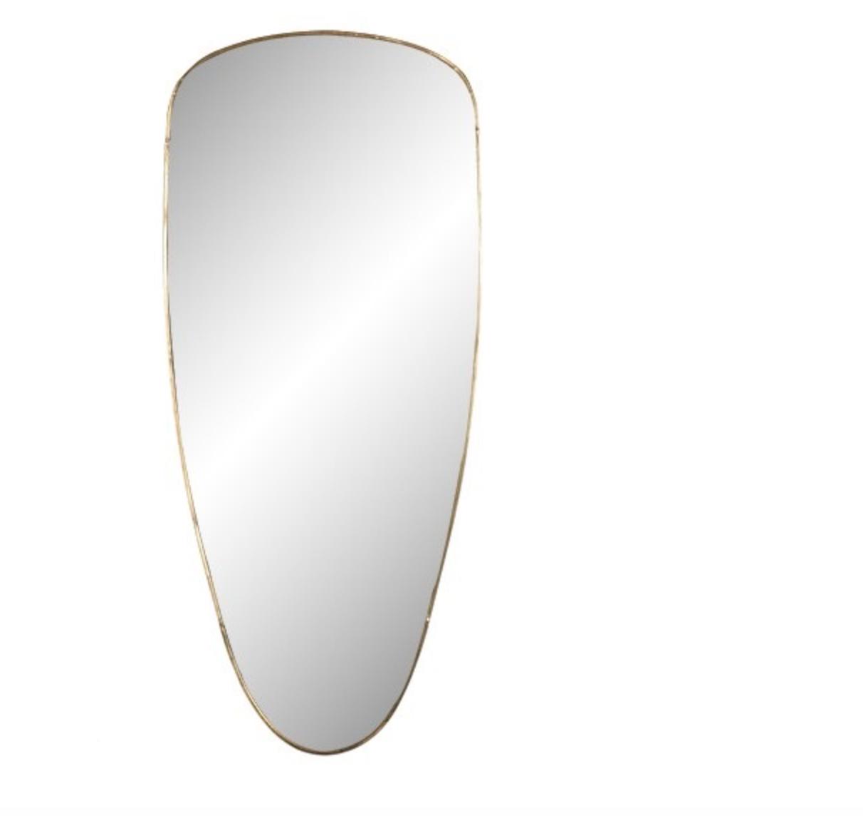 Miroir Rétro XL