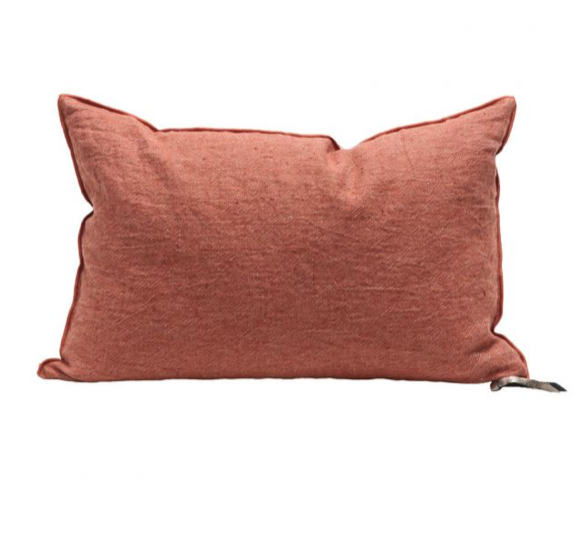 Coussin Vice Versa