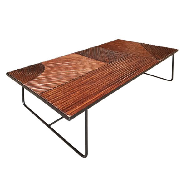 Table Paloma 130