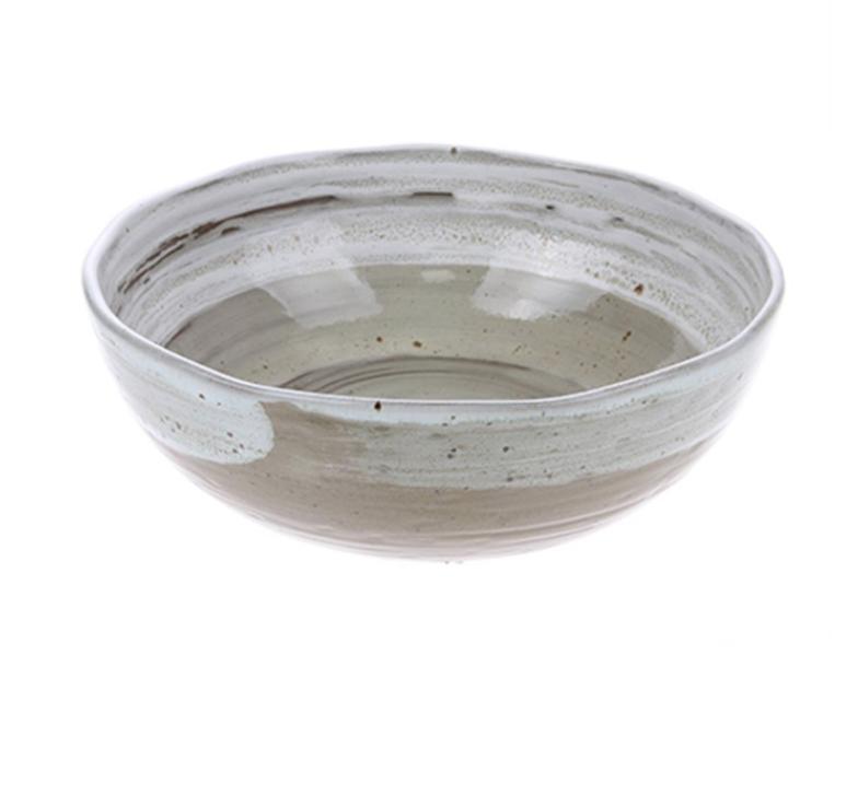 Bol saladier ceramic