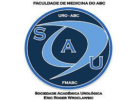 logo da SAUERW1.jpg