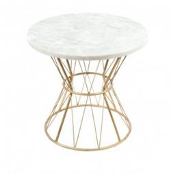 Table Honoré