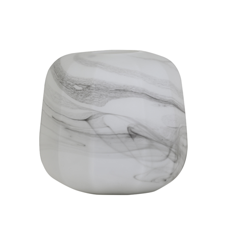 Vase OMBRE