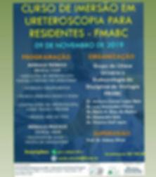 curso endourologia 2019.jpg