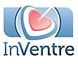 Inventre