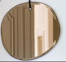 Miroir M Nuance