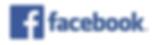 Link para o Facebook urologia e andrologia