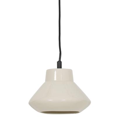 Lampe Ceram
