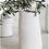 Thumbnail: Vase papier mâché