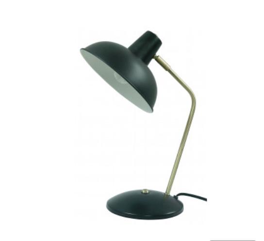 Lampe Tôle