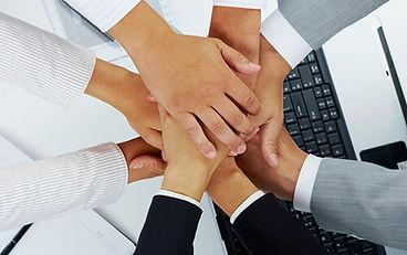 Executive Team Construction Management & Development Pty Ltd