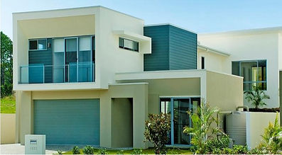 Sanctuary Cove homes, Construction Management & Development Pty Ltd