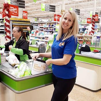 Jodie bag pack 13 Nov web crop.jpg