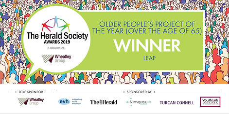 Herald Society winner banner.jpg