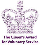 queens award logo.jpg