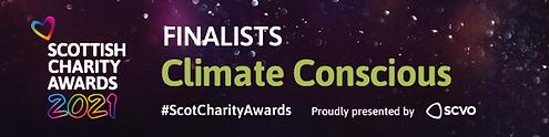 SCA_2021_Finalists_-Pardot_ClimateConscious.png