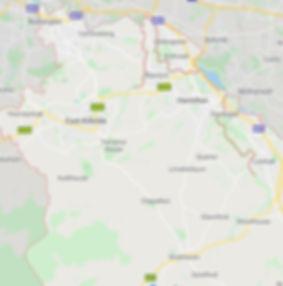 south lanarkshire map crop.jpg