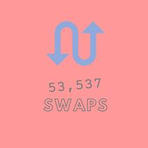 2019 Swaps (1).png