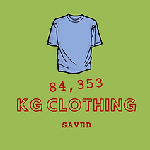 2019 Clothing (1).png