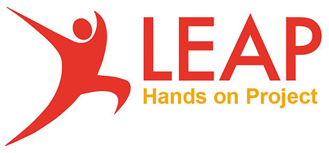 LEAP - HANDS ON LOGO CLOSE CROP.jpg