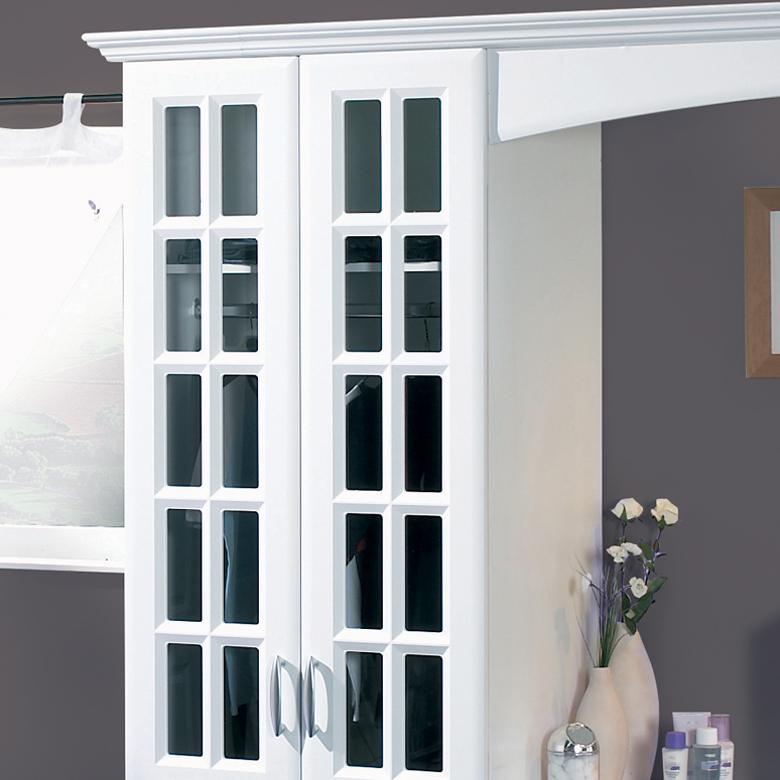 Georgian Glazed Doors