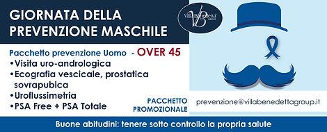banner 30x12 urologia - 2-01.jpg