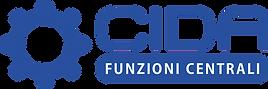 Logo-CIDA-flat.png