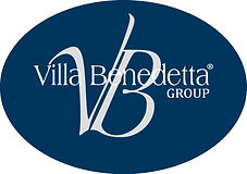VB LOGO GROUP.jpg