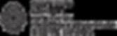 logo-ordine-architetti-pianificatori-rom