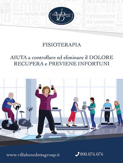PT_FOREX PILASTRO FISIOTERAPIA 45X60-01.