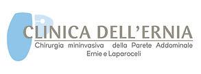 CLINICA ERNIA_LOGO 2020.jpg