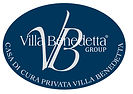 LOGO VB CASA DI CURA-01.jpg