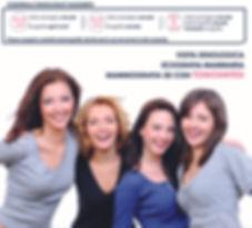 diagnostica senologica-01-01.jpg