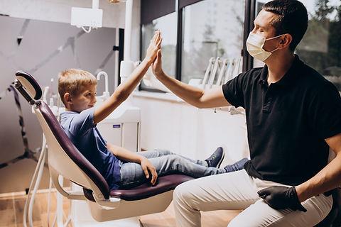 little-boy-patient-at-dentist.jpg