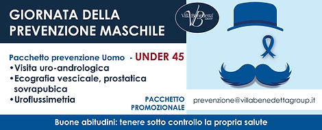 banner 30x12 urologia - 1-01.jpg