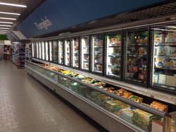 Supermercato Coop via Goito Sassuolo