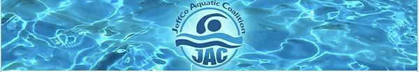 jac-logo1.jpg