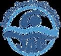 JAC_Logo_Final_logo_v4_edited.png
