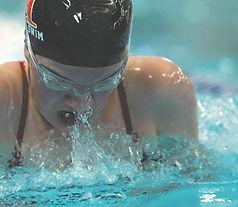 RedHawks_swimmer.jpg