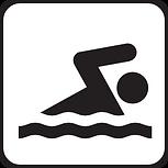 swim-clip-art-1206571762111003144johnny_