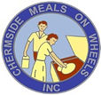 chermside meals on wheels