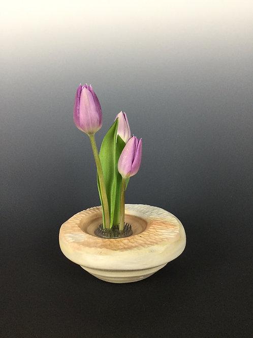 WoodFired Ikebana