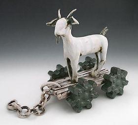 16_Gears and Goats (website) (2).jpg