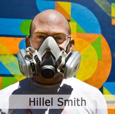 HillelSmith - Thumbnail - image + name.j