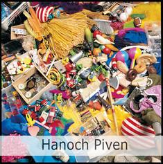 Hanoch Pivem - Thumbnail 2.jpg