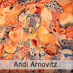 1 Andi Arnovitz - Thumbnail image + name
