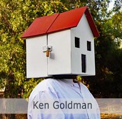 Ken Goldman.jpg