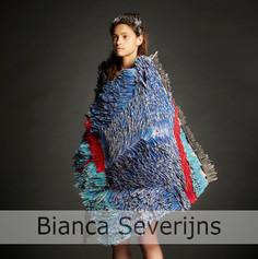 BiancaSeverijns.jpeg